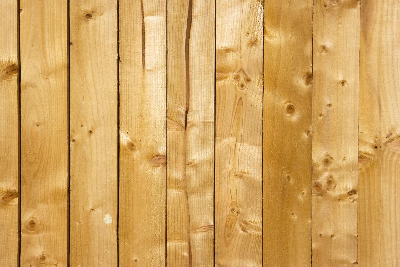 holzoberflche mauer holz textur bretter bambus stock wnde hartholz 1280x853 px bodenbelag holzboden holzbeize laminatboden mann - Hartholz Oder Laminatboden