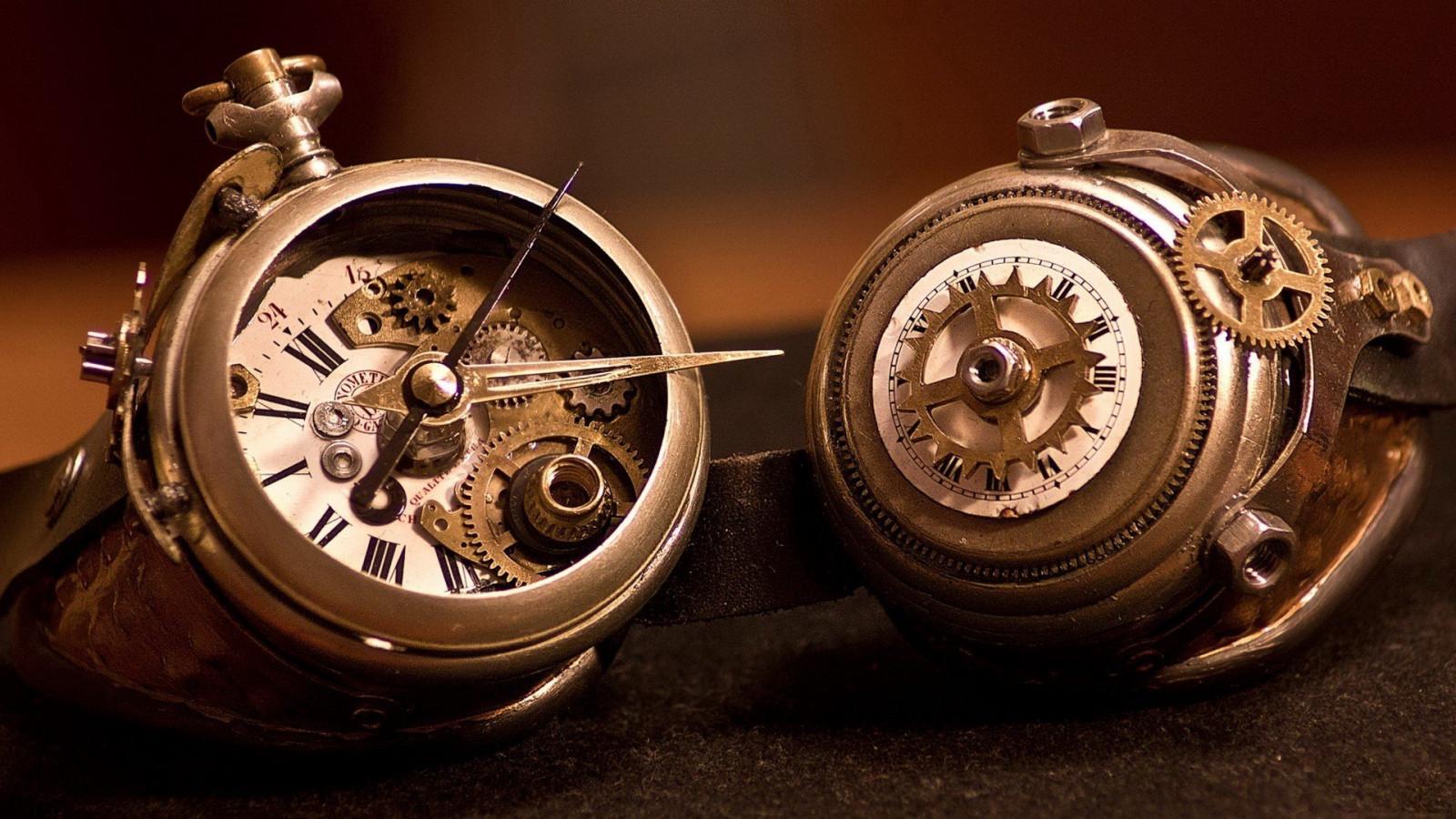 Фото картинка для часов
