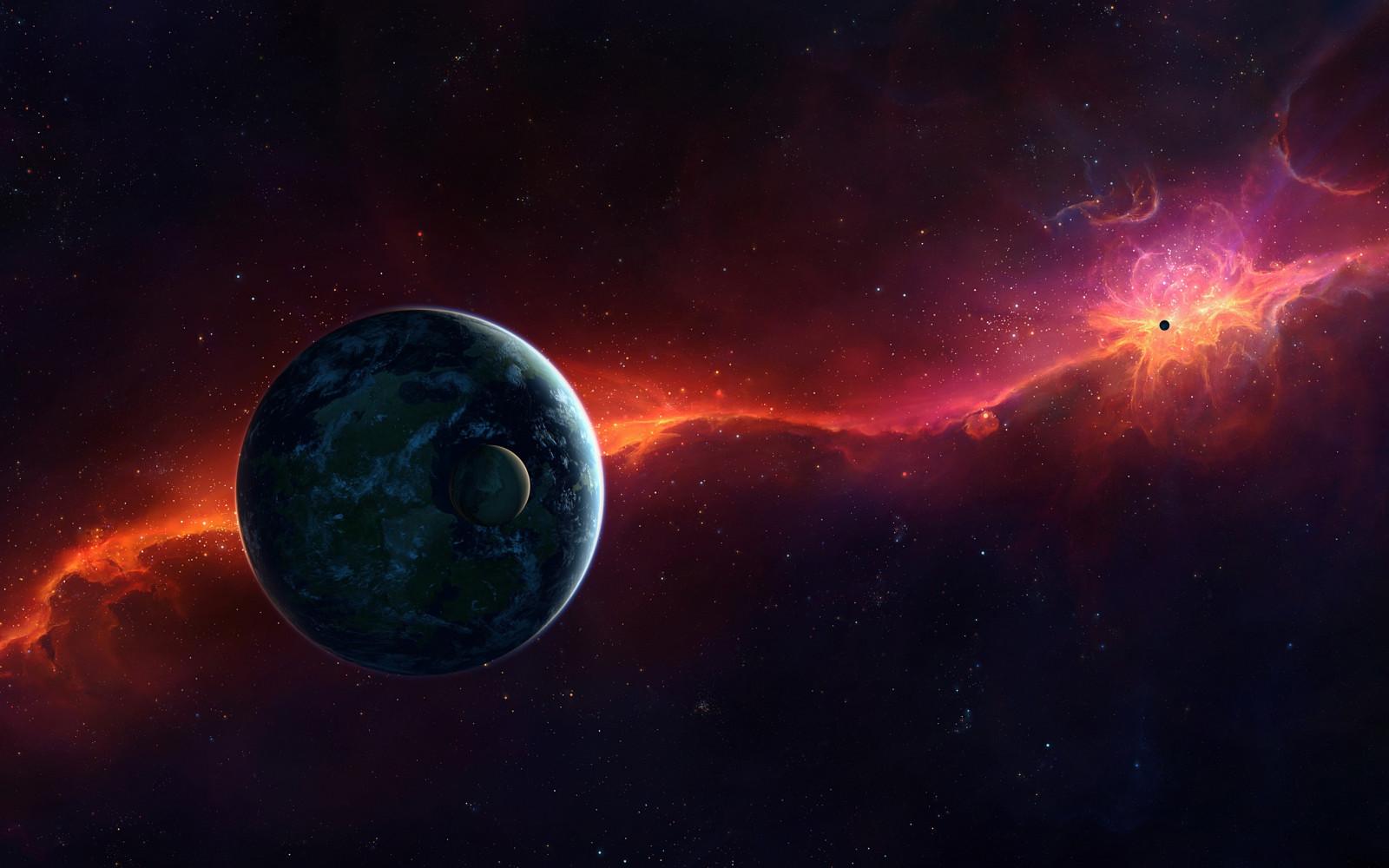 La Credenza Di Schrodinger : Fisica quantistica u laurin