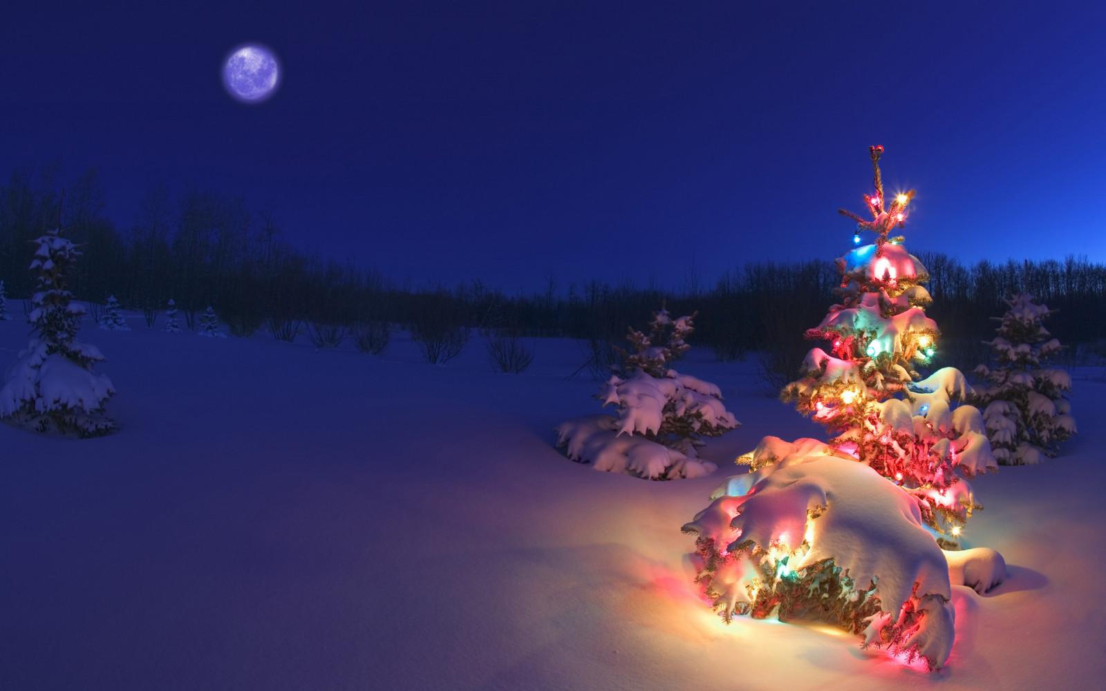 Hintergrundbilder : Urlaub, Weihnachten, Weihnachtsbeleuchtung ...
