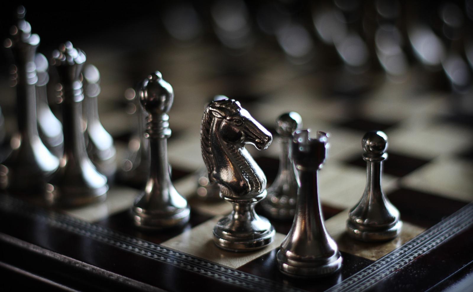 Днем, картинки шахматы красивые