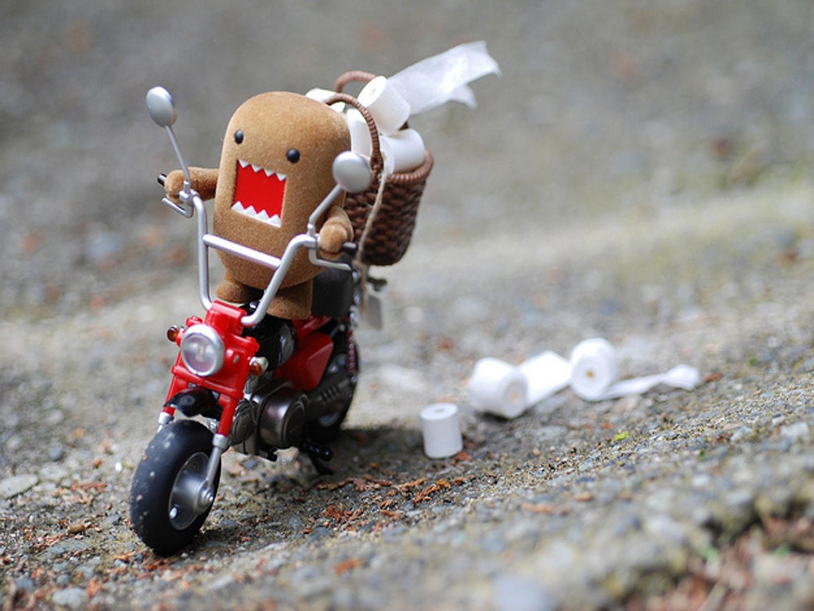 С днем рождения фото мотоцикл