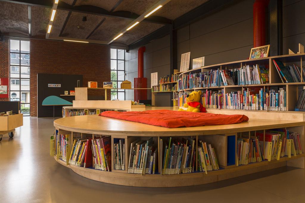 Innenarchitektur Bücher hintergrundbilder bunt die architektur tabelle bücher belgien