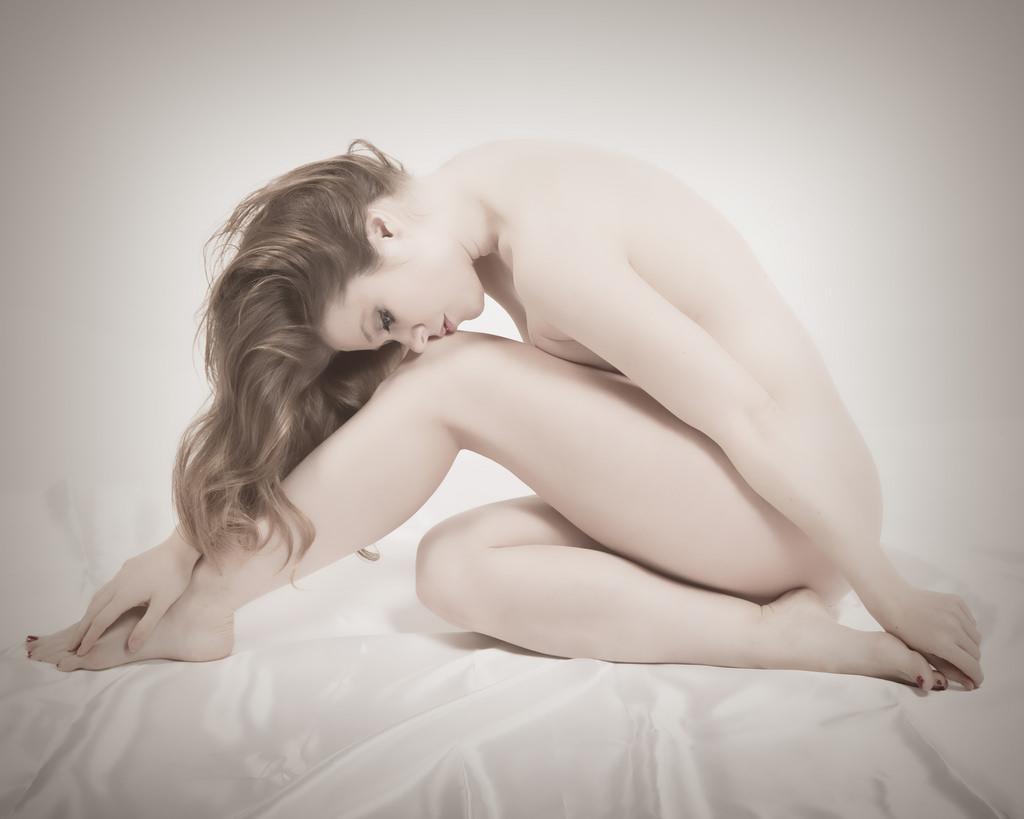 wallpaper : long hair, ass, boobs, person, nude, bare, naked, girl