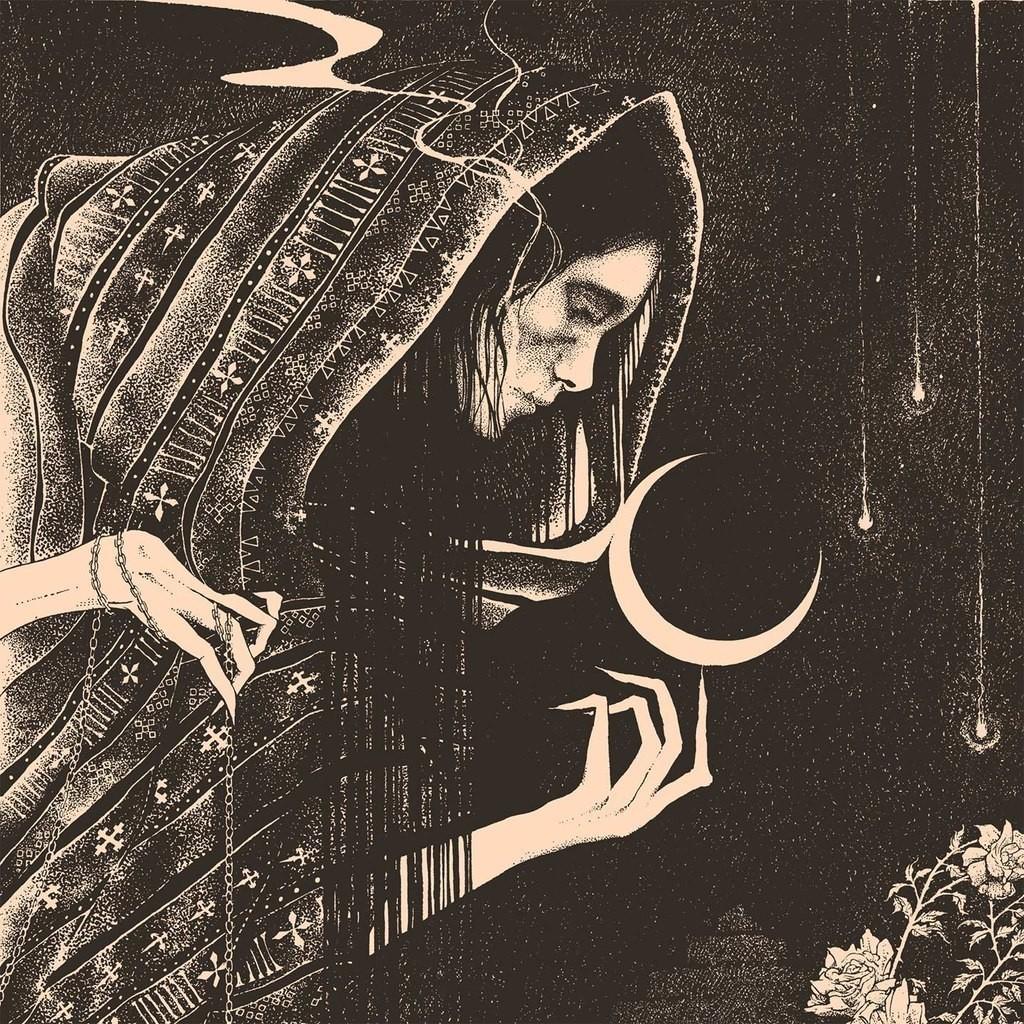 Fond D Ecran Dessin Noir Illustration Monochrome Ouvrages D