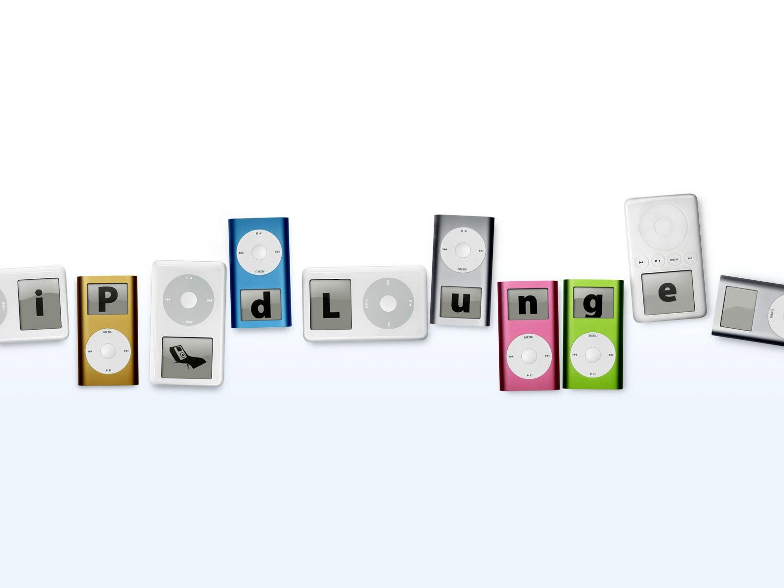 Wallpaper : music, technology, Ipod, brand, electronics