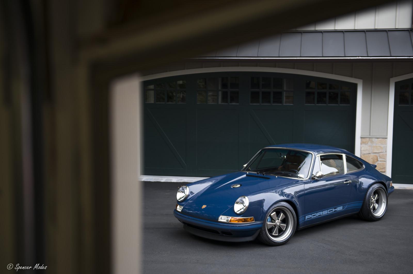 Wallpaper : blue, car, Germany, cool, Stuttgart, 911, fast ...