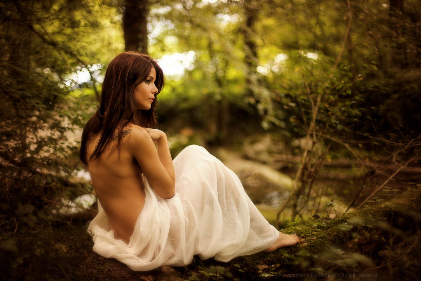 Kostenlose Geschichten Milf in den Wäldern