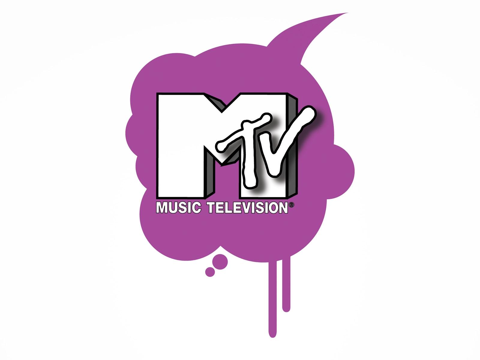 Cool Wallpaper Music Violet - mtv_logo_tv_music_television-786450  Trends_15814.jpg!d
