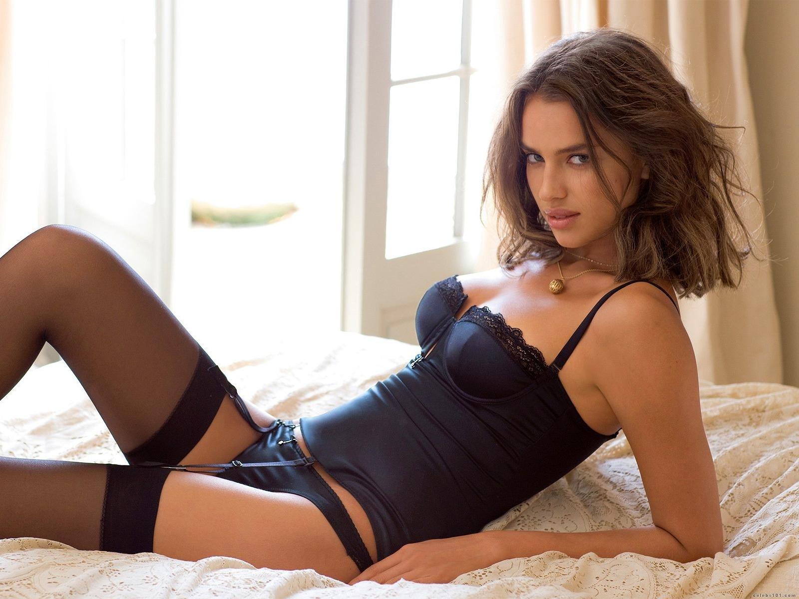 Смотреть порно красивых девочек бесплатно онлайн, 18-летняя девственница смотреть онлайн бесплатно 13 фотография