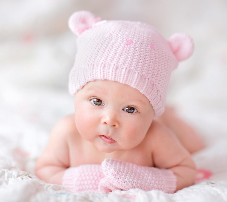 デスクトップ壁紙 パターン 赤ちゃん ピンク ハッピー 人 肌