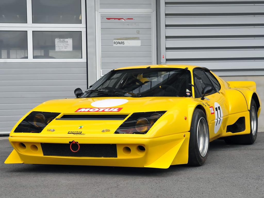 Wallpaper  sports car, Ferrari F40, Lamborghini Diablo