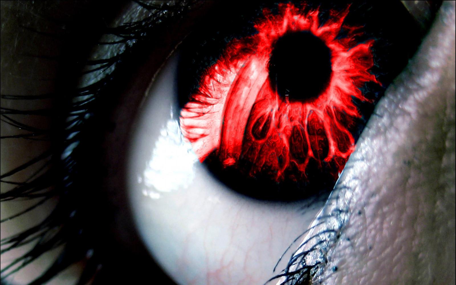Классные картинки глаз, как нарисовать открытку
