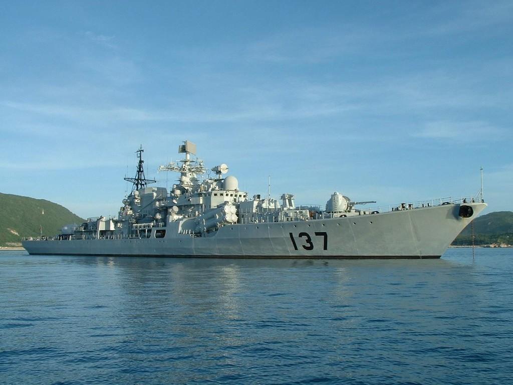 экскурсии картинки эсминца а крейсера тому же, обладательницам