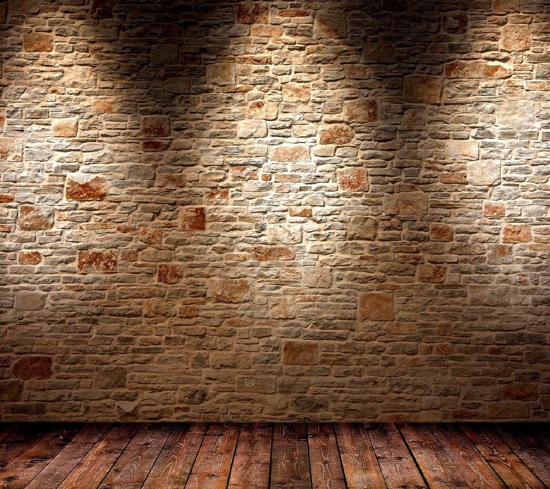 Fondos de pantalla pared textura ladrillo material for Papel de pared madera