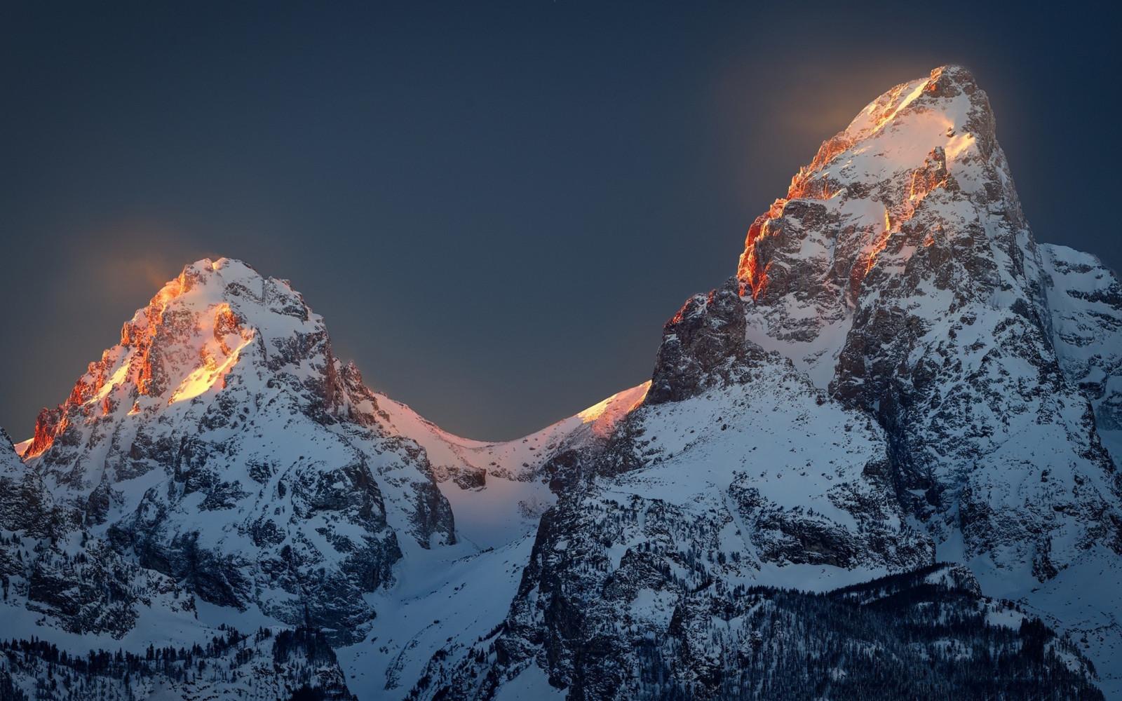 совесть фотографии горных вершин икона успенского собора