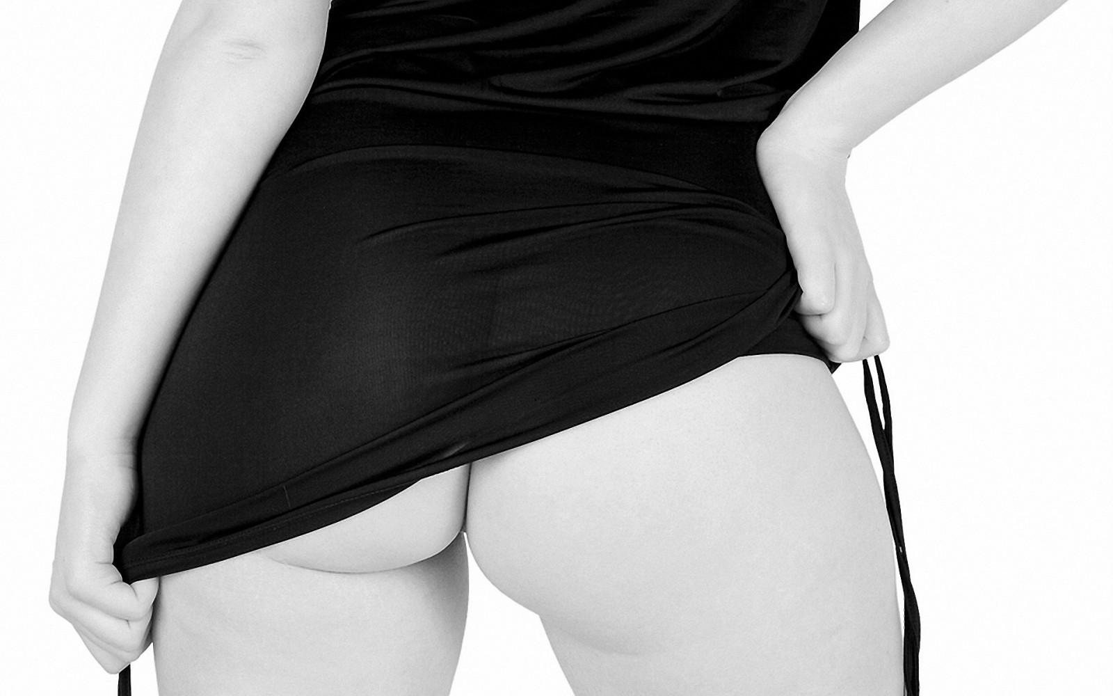 Черные большие женщины фото, широкие бедрафотографий ВКонтакте 13 фотография