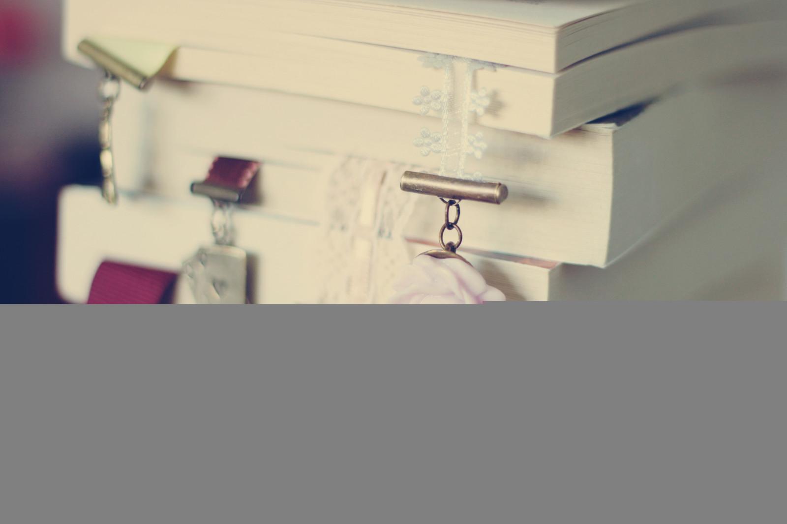 Innenarchitektur Bücher hintergrundbilder zimmer bücher tür innenarchitektur farbe