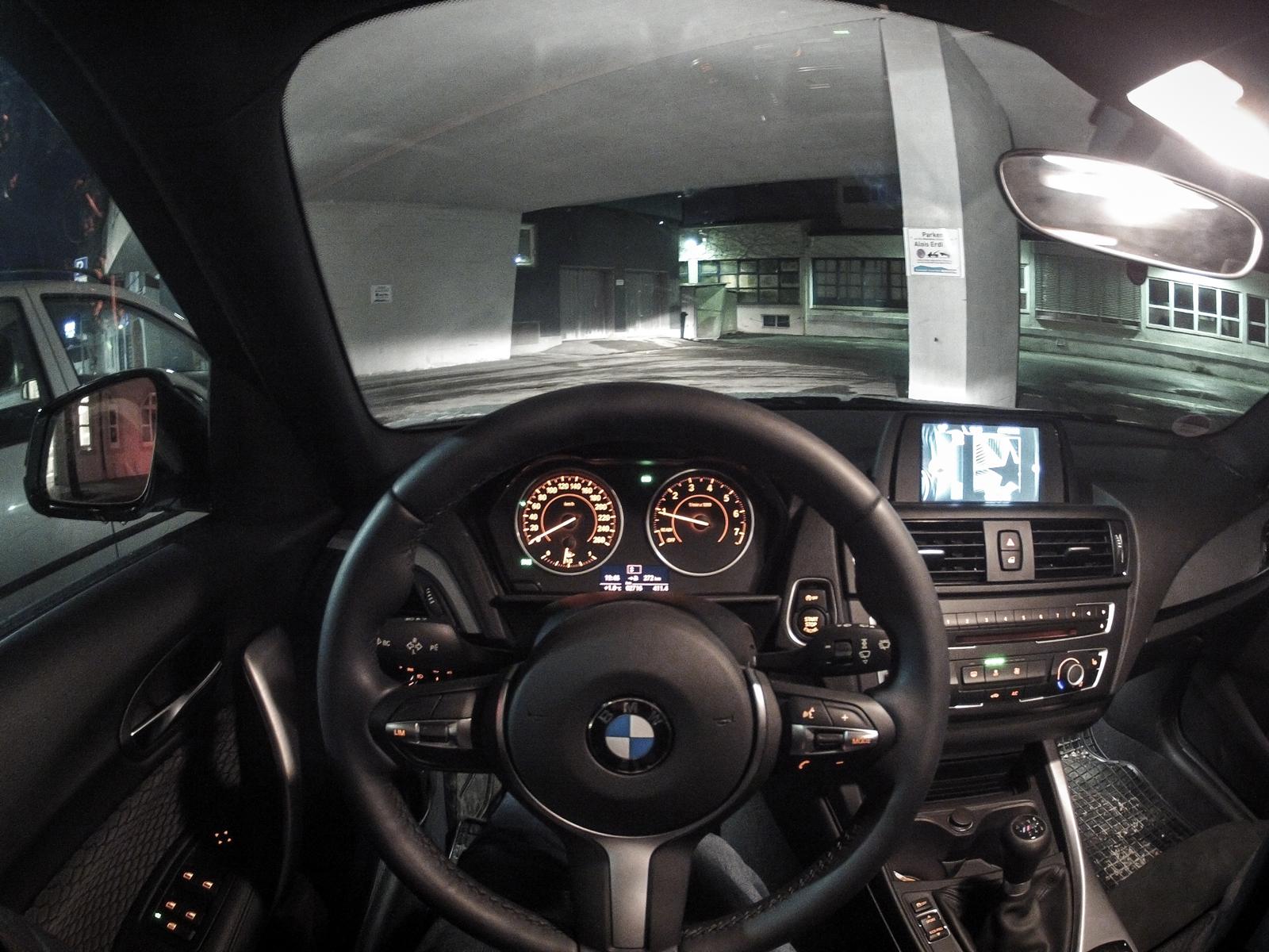 40+ Gambar Setir Mobil Mewah HD Terbaik