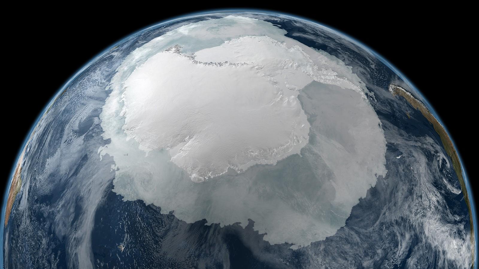 Αποτέλεσμα εικόνας για Ατμόσφαιρα της Γης