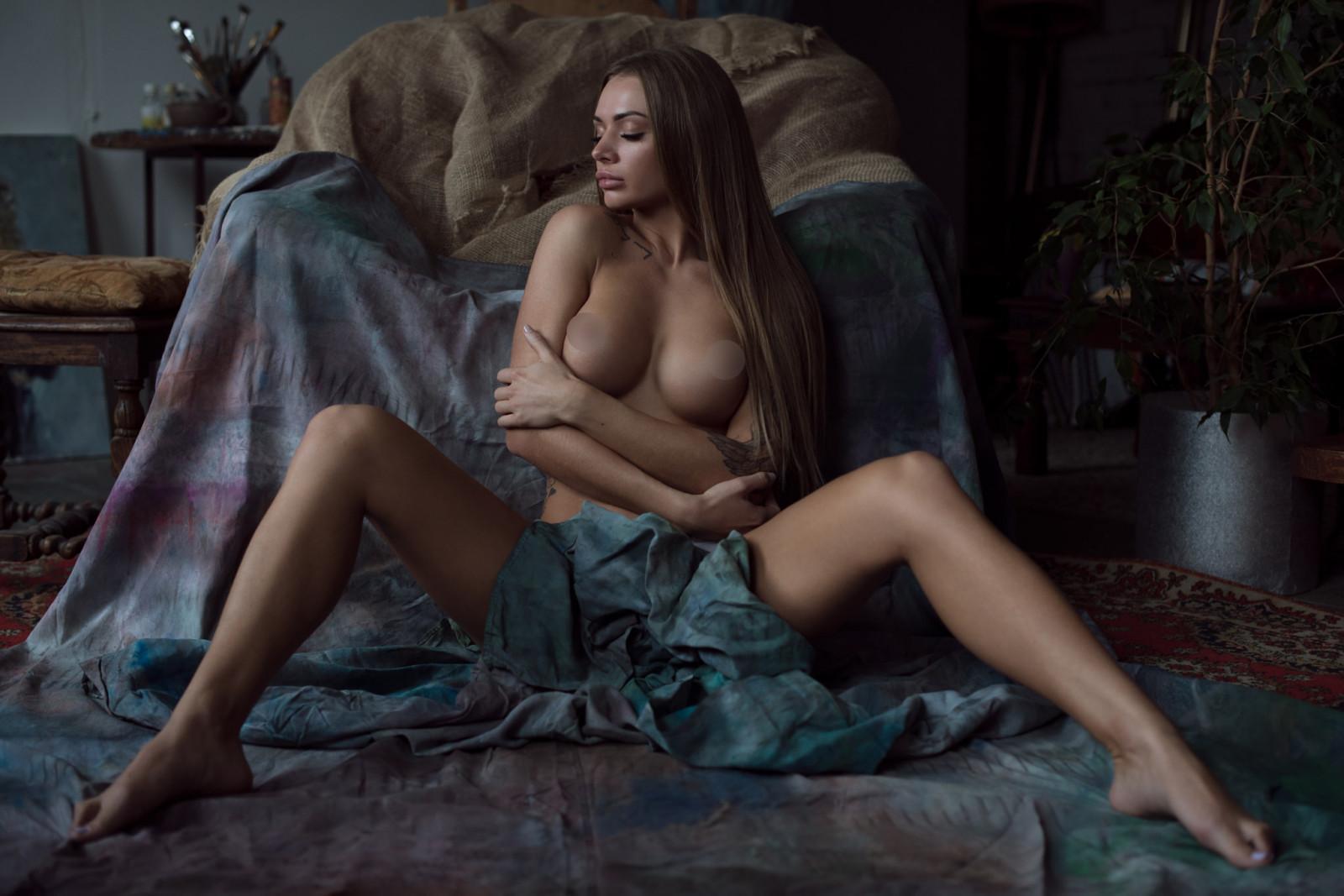 top sluttiest sex positions