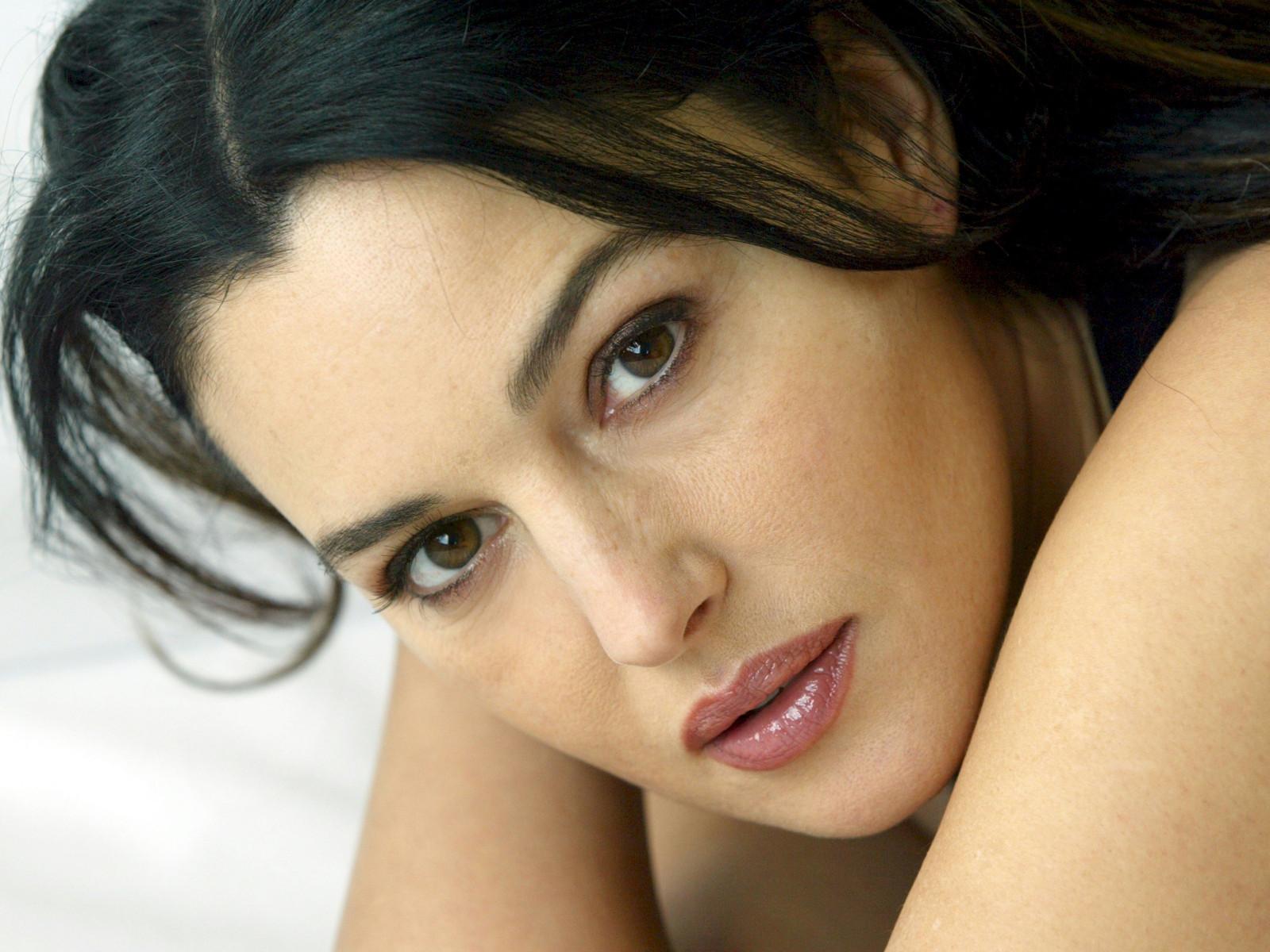Italian female models, gujarath aunty sex
