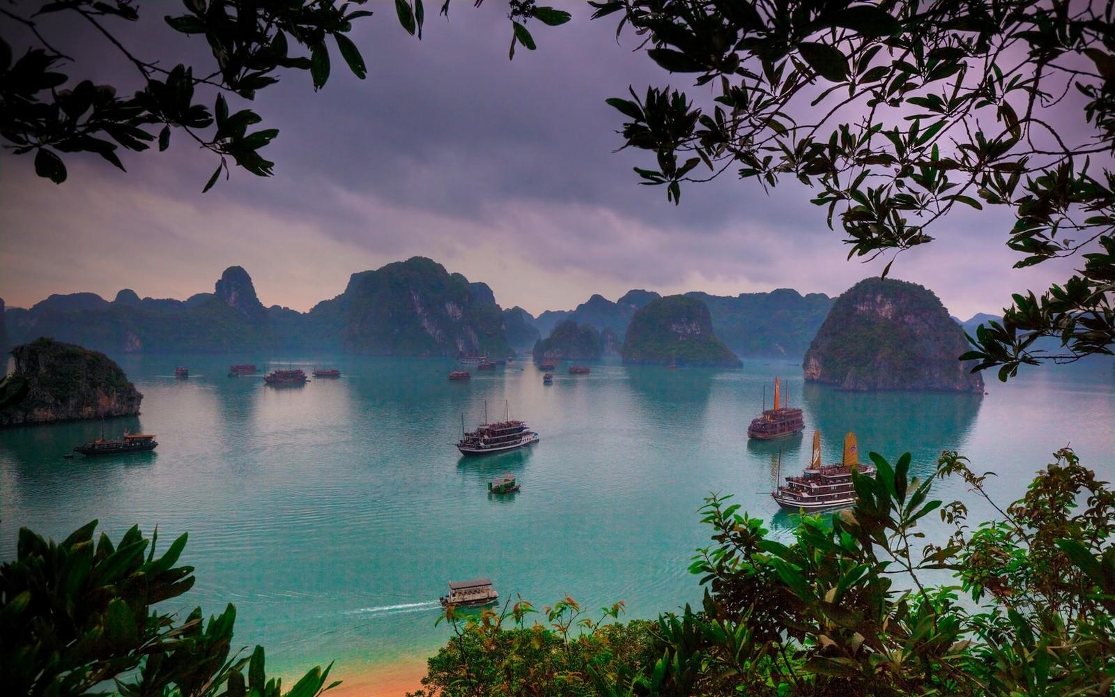 hintergrundbilder beschreibung tropische landschaft - photo #4