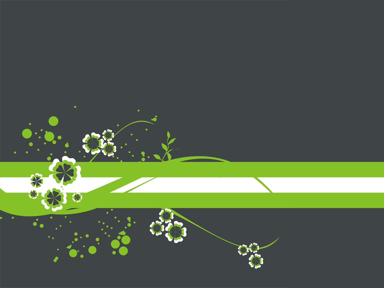 Fondos de pantalla : ilustración, arte digital, Fondo simple, Flores ...