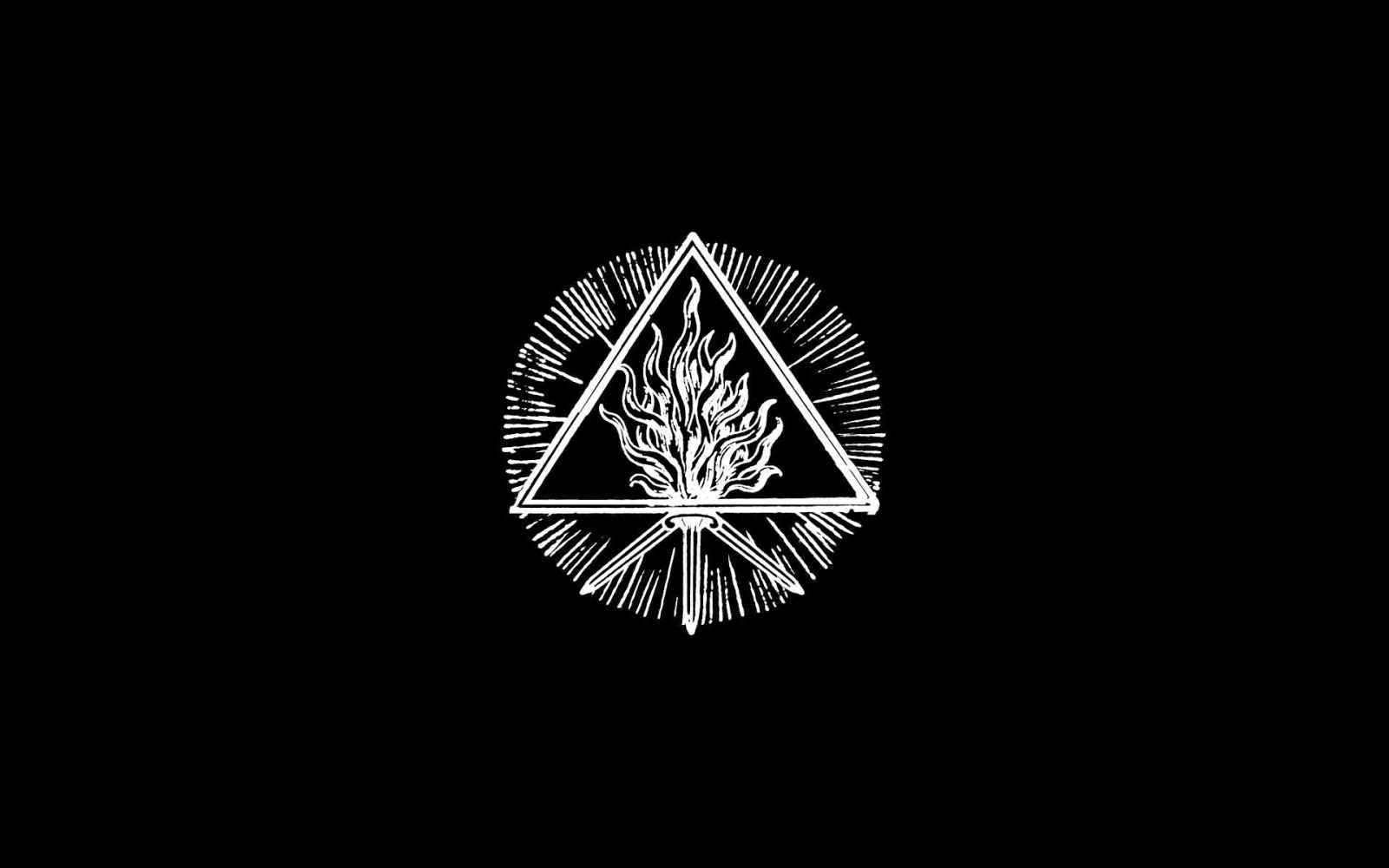 Red King Behemoth Alchemy Black Metal