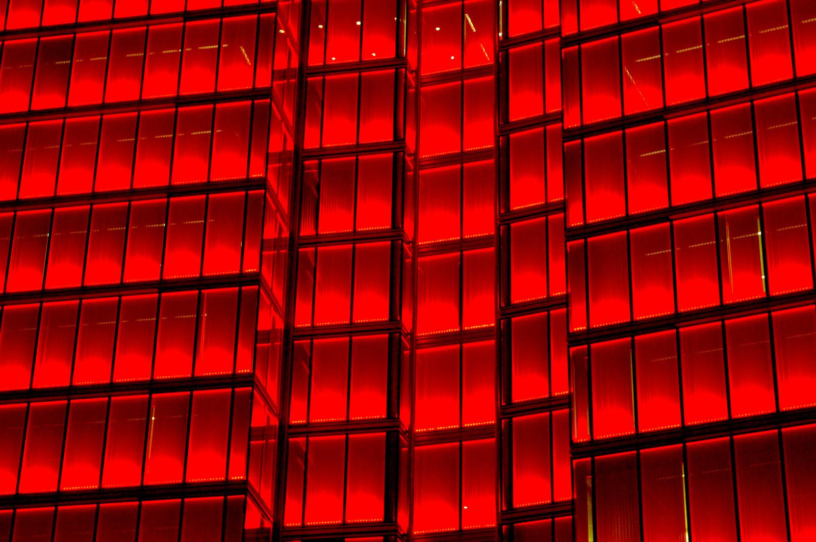Hình nền : Tòa nhà, Đỏ, Đối xứng, Nhà chọc trời, mẫu, Hình học, ác quỷ,  Satan, kết cấu, thị trấn, Đường dây, Con quỷ, Địa ngục, tà ác, nước Bỉ, ...