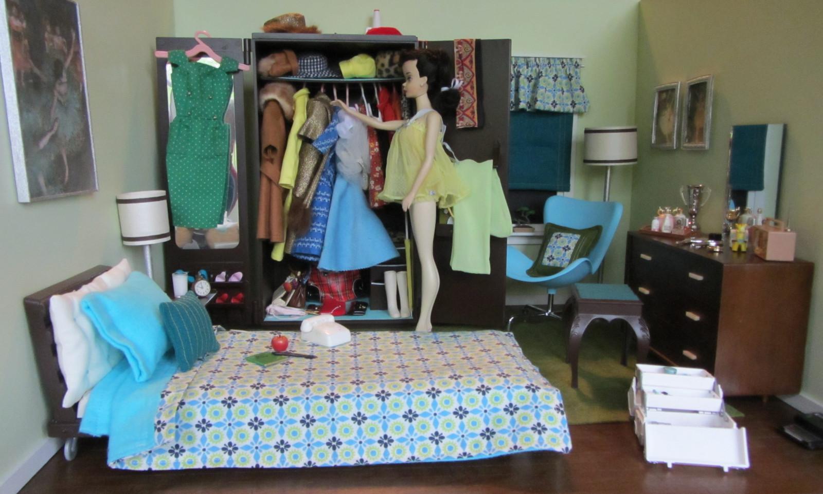 Hintergrundbilder : Brünette, Zimmer, Schatten, Bett, Holz, Haus, Gelb,  Modern, Braun, Baby, Pferdeschwanz, Jahrgang, Schlafzimmer,  Innenarchitektur, Puppe, ...