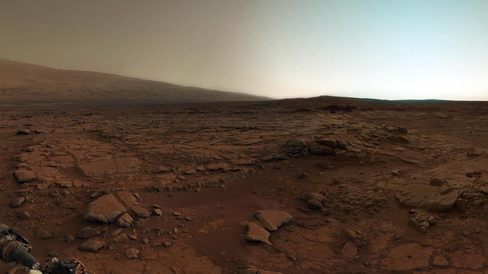 Крутые картинки с марсом, картинки
