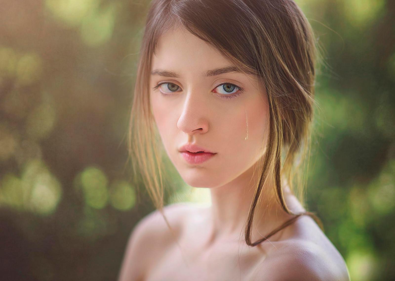 pictures-beautiful-teens-cutie-little-nude