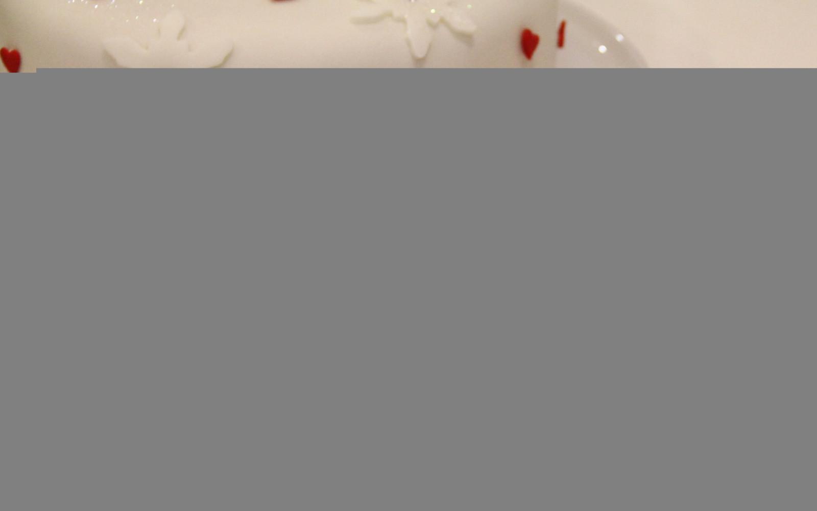 Hintergrundbilder : Weiß, Lebensmittel, Vorhang, Kuchen, Weihnachten ...