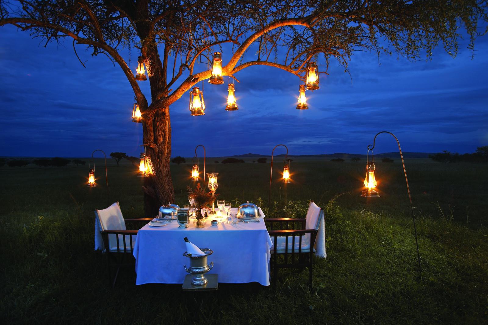 Картинки вечер в саду ужин, днем бракосочетания поздравления