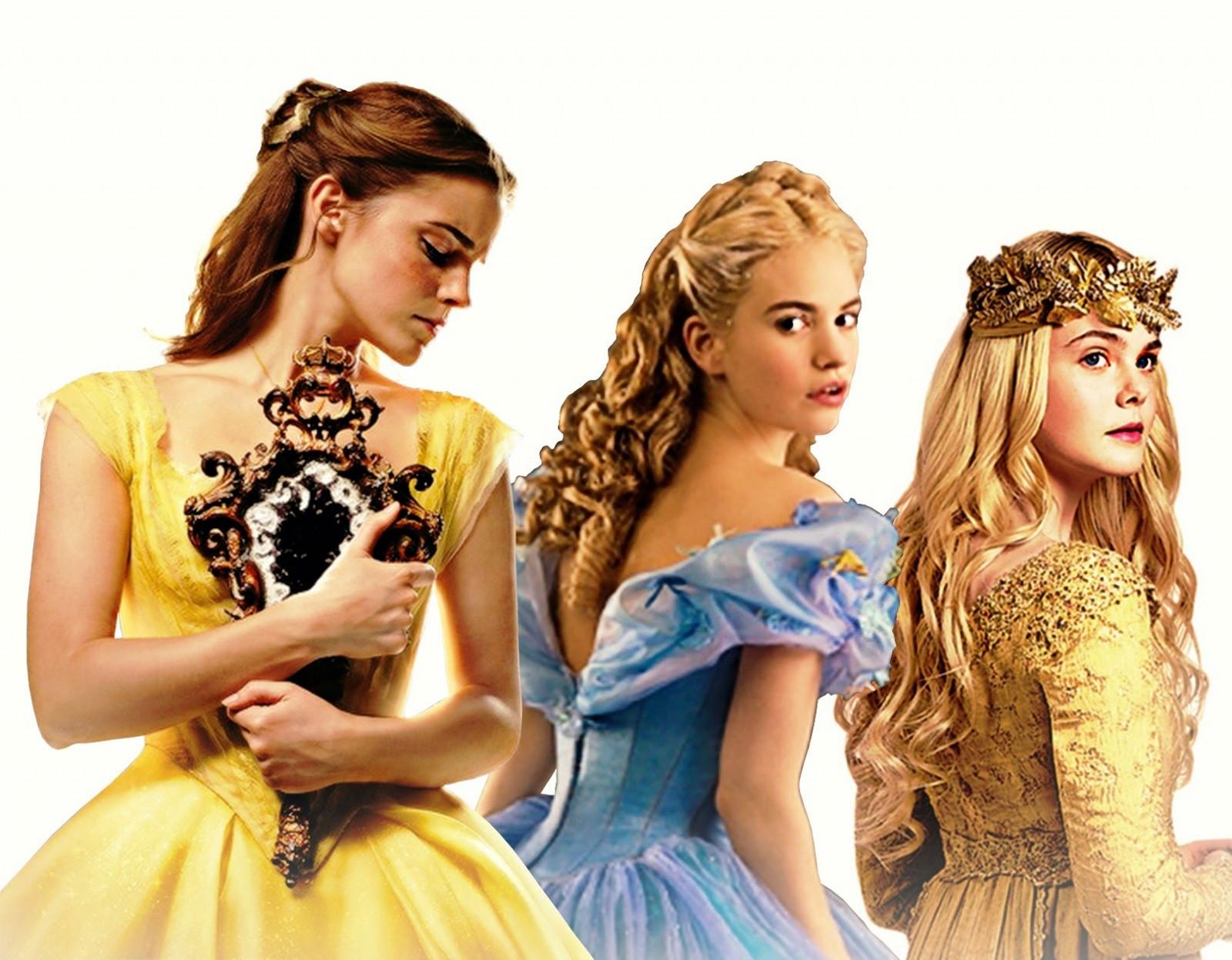 Hintergrundbilder Modell Lange Haare Kleid Prinzessin Haar