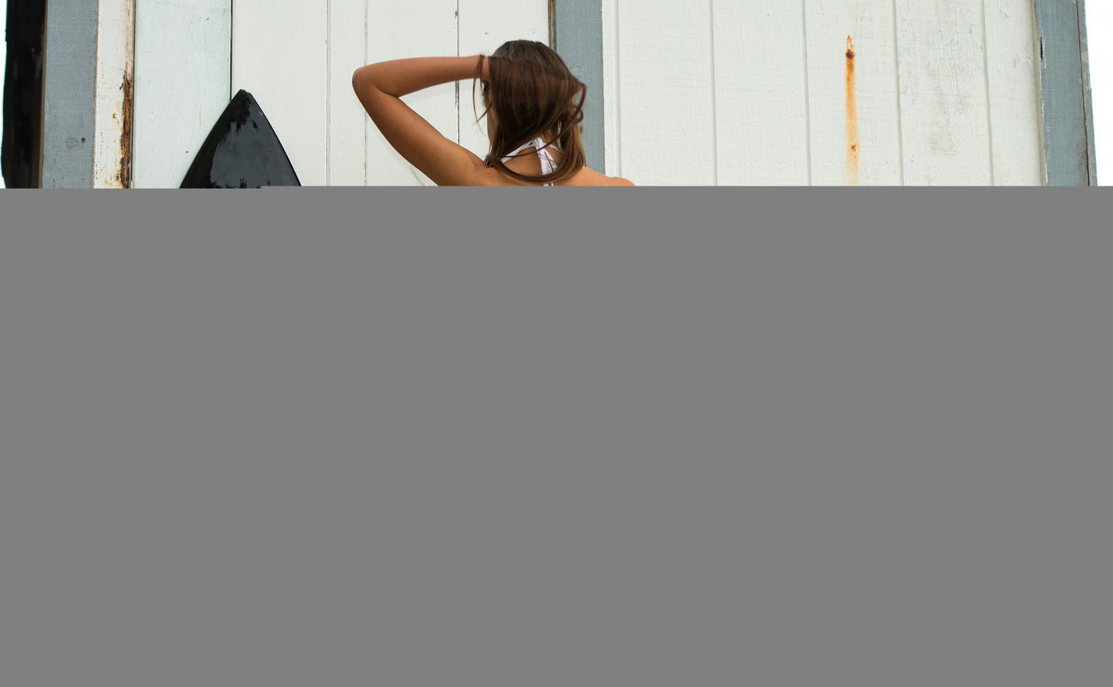 obrázky horkých černých žen zralá porno zdarma