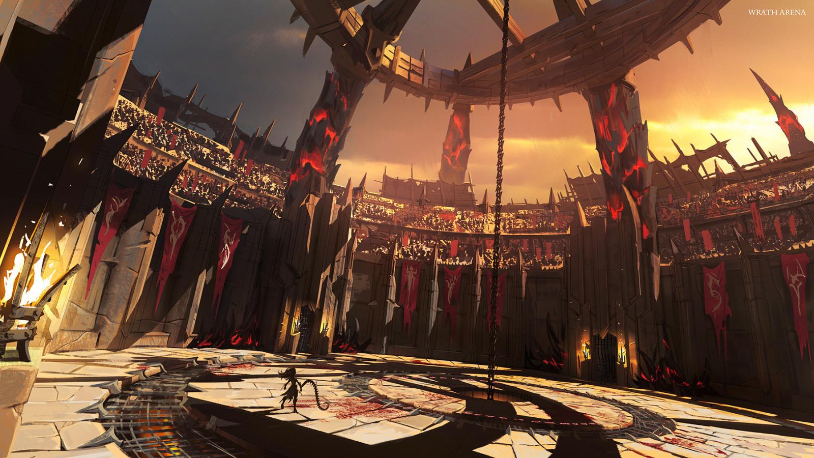 https://c.wallhere.com/photos/8a/58/digital_art_artwork_fantasy_art_video_games_Darksiders_3_arena-1610427.jpg!d