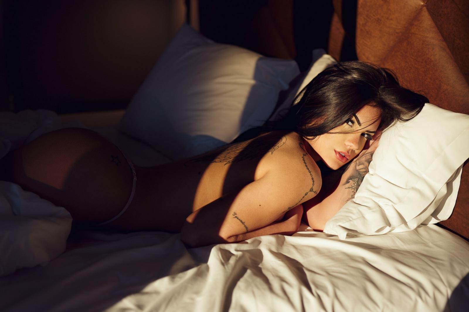 Порно кастинг деревенской девки порно фото бесплатно