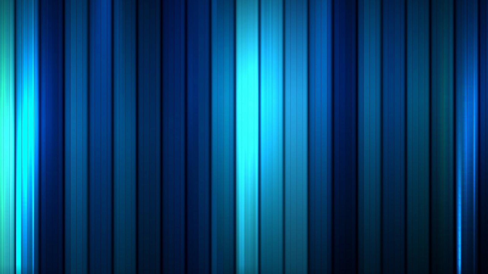 Fondos de pantalla verde azul textura circulo l neas for Disenos de interiores pintados