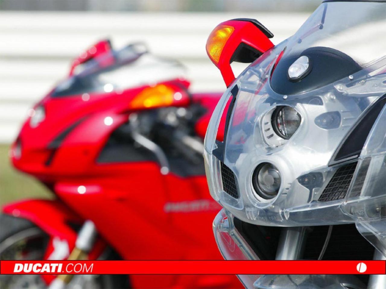Wallpaper Motorcycle Sports Car Ducati Wheel Supercar Land