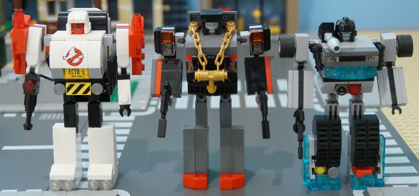 Sfondi : giocattoli robot cartone animato lego tecnologia
