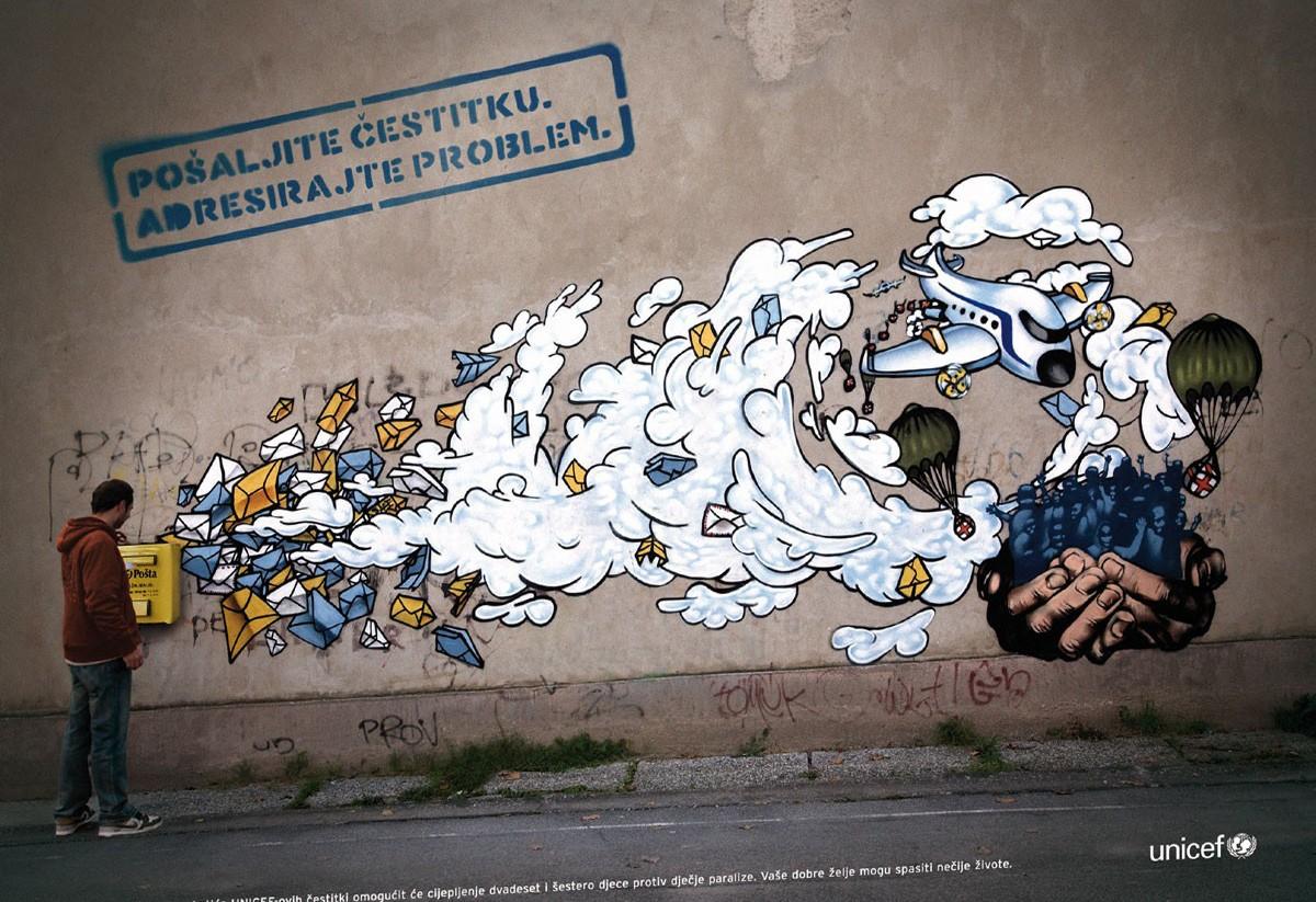 Tapety Stena Umelecka Dila Grafiti Poulicni Umeni Nastenna