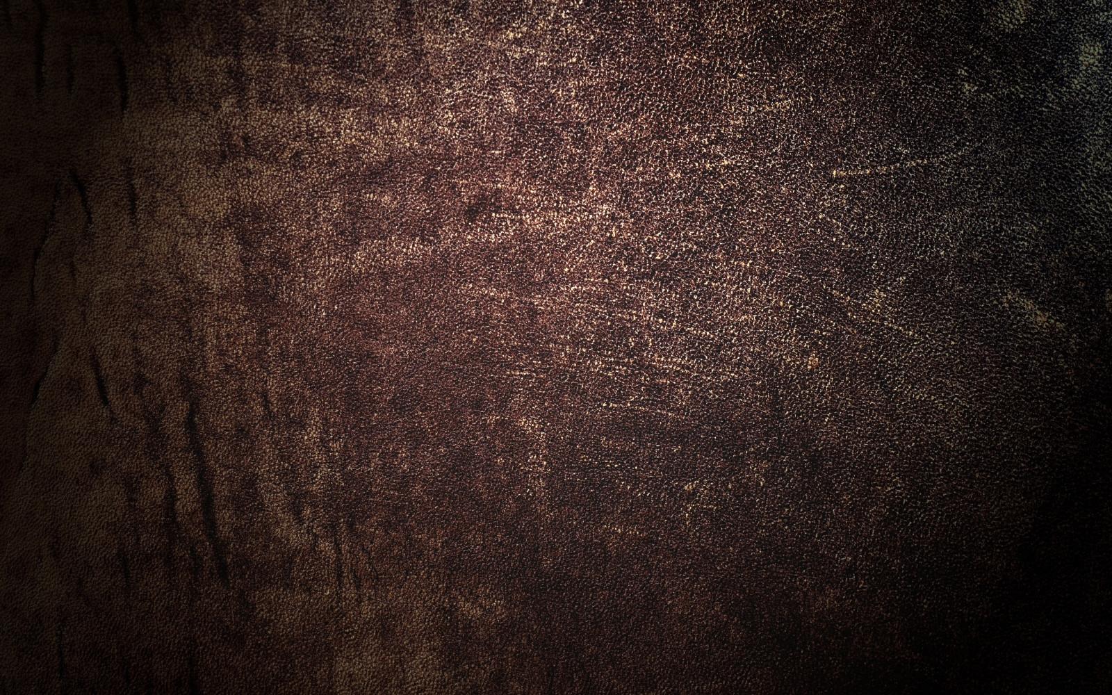 Fond d'écran : peau, texture, cuir, marron 2560x1600 ... - photo#9