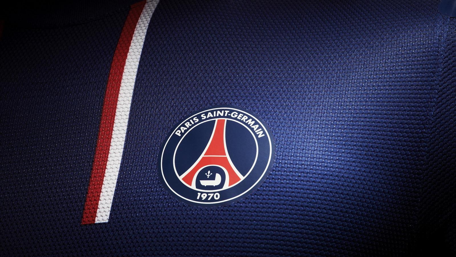 โลโก้ วงกลม ยี่ห้อ เสื้อผ้า ปารีสแซงต์แชร์กแมง สัญลักษณ์ ตัวอักษร เครื่องหมายการค้า สโมสรฟุตบอล