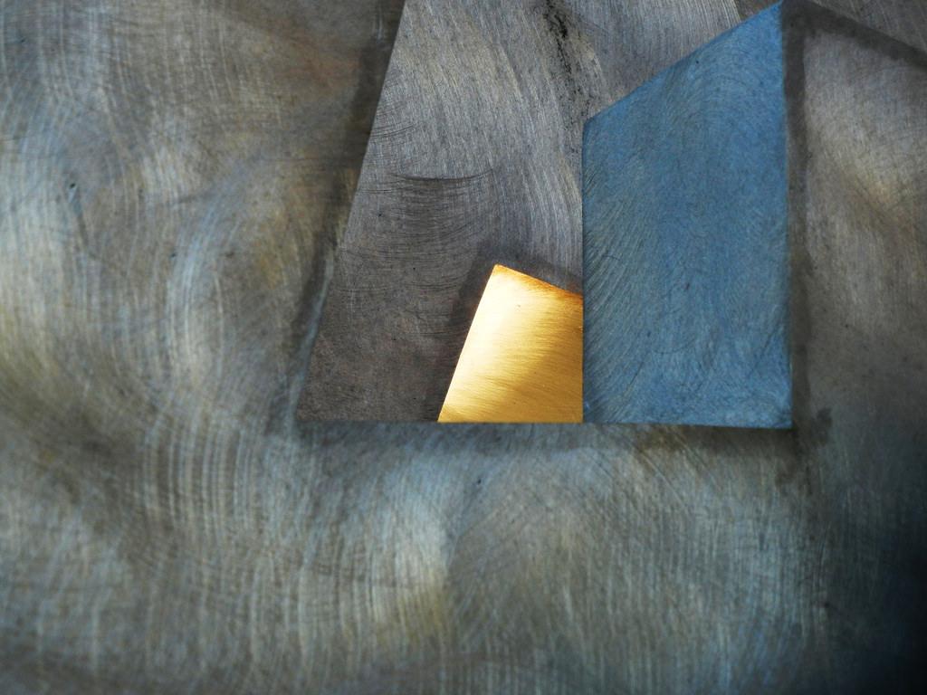 Holz Stehlen hintergrundbilder holz stehlen geometrie skulptur textur
