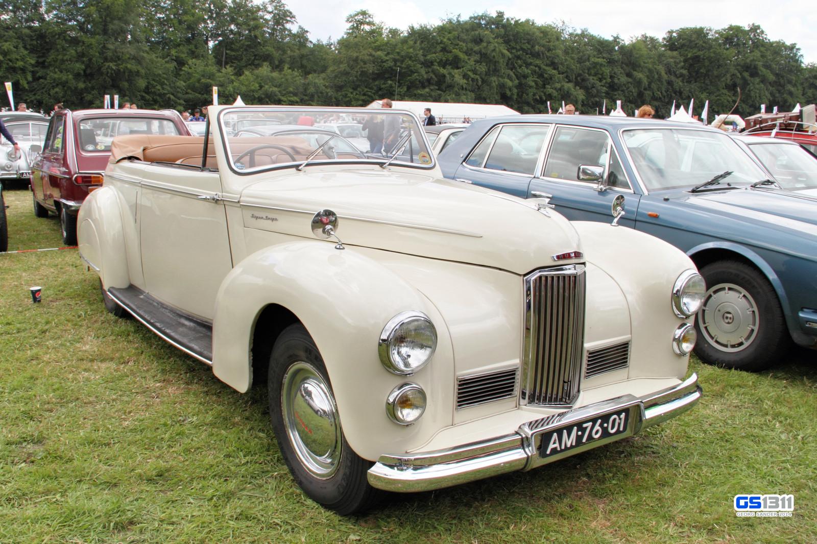 Baggrunde : gammel, Cabrio, Vintage bil, klassisk bil, Cabriolet, Oldtimer, Sedan, alt, mærke ...
