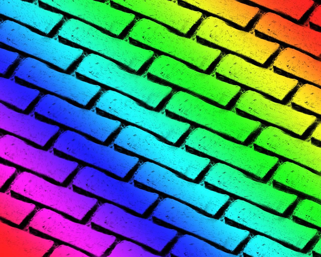 Wallpaper : colorful, digital art, circle, color, wheel, line ...