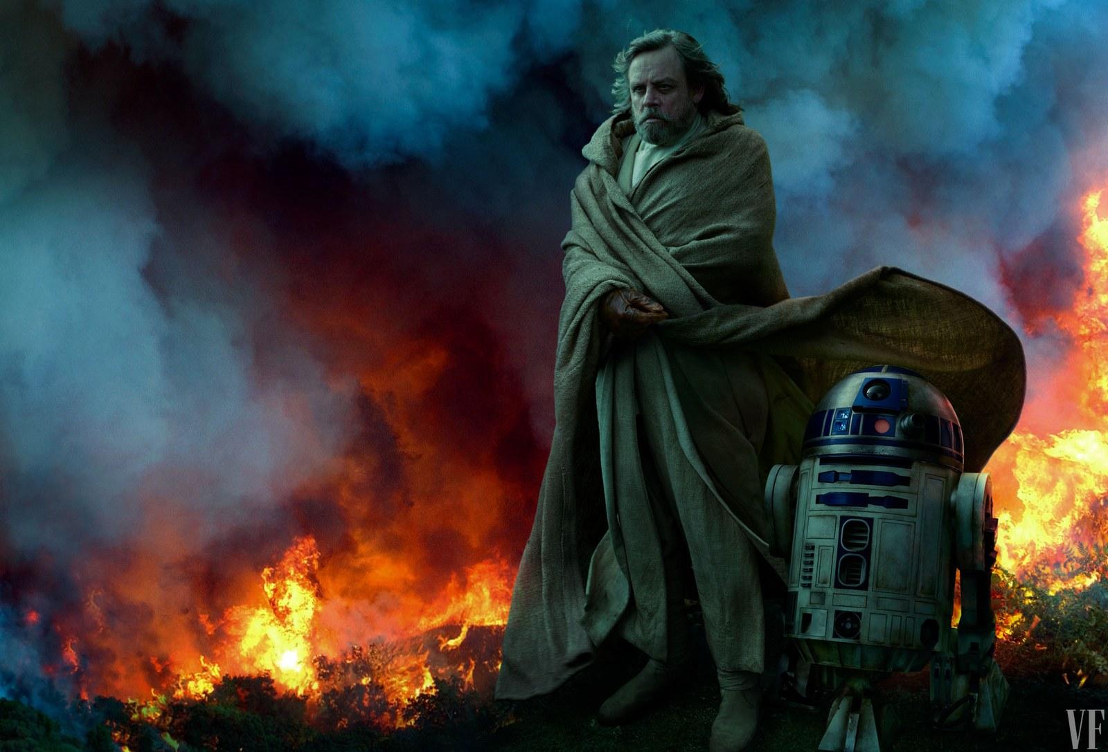 Wallpaper Star Wars Episode Ix The Rise Of Skywalker Star