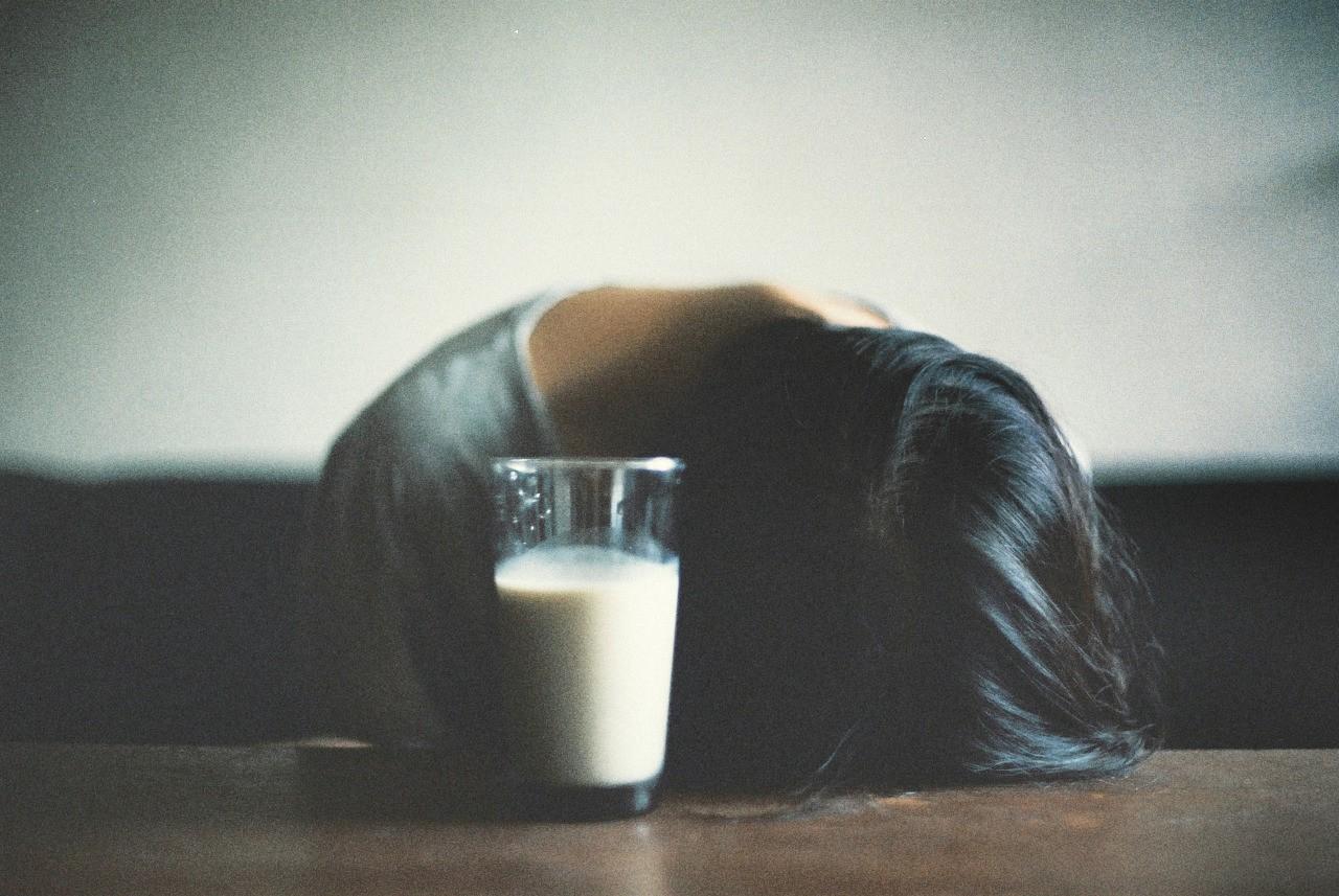 Hình Nền Trắng đen Nhiếp ảnh Màu Xanh Da Trời Sữa ánh